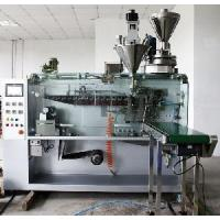 Best Packaging Machinery /Hot Chocolate Horizontal Packaging Machinery (IM-11M) wholesale