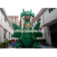 Best Decoration Cartoon Inflatable Marketing Products For Promotion Event wholesale