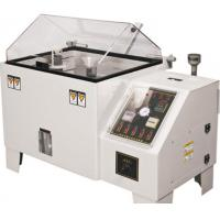 Best Copper Components Salt Spray Test Chamber , Sulfur Dioxide Corrosion Test Chamber wholesale