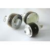 Buy cheap E40 Base High Bay Metal Halide Light FixturesWarehouse Lighting 50W - 200W from wholesalers