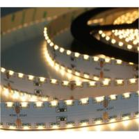 Best 240 LEDs/m Double Rows Dual Side Emitting 24V LED Stip Light- Double Row LED Tape Light 1 Chip SMD LED 335 wholesale