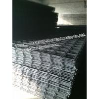China High Strength HRB500E Steel Metal Building Kits For Steel Buildings on sale
