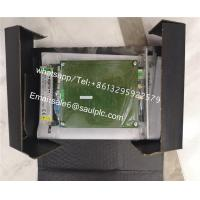 Best Epro MMS6110 Module in stock brand new and original wholesale