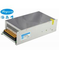 Best Adjustable DC 0-250V 3A 750W Switching Power Supply Good Quality and Low Price wholesale