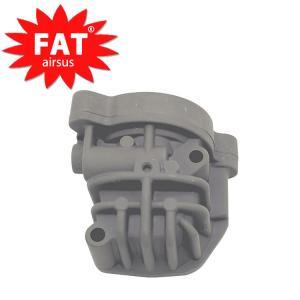 Best F02 F01 Air Suspension Compressor Repair Kits / Air Pump Cylinder 37206789450 37206796445 37206864215 wholesale