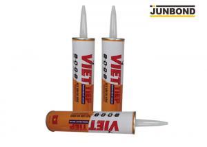 Best Metal 400ML Strong Sealant Glue 24pcs Per Carton 24pcs Aluminum wholesale