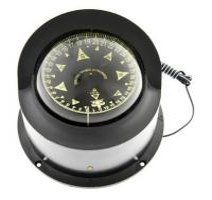 Best Marine Wholesale Lifeboat Compass wholesale