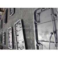 Best Marine weather tight and wate tight Steel Door for sale wholesale