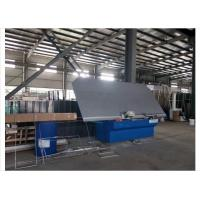 Buy cheap Semi Auto Double Glazing Glass Production Equipment Aluminum Spacer Bar Bending from wholesalers