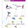 Buy cheap PVA Sponge , Sponge mop,Squeeze mop from wholesalers