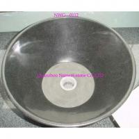 Best wash basins sinks wholesale