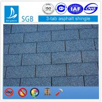 Weight Of Asphalt Shingles Images