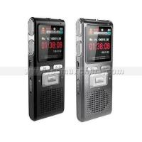 Best Digital Voice/Video Recorder 8GB wholesale