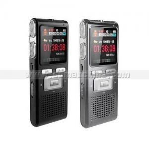 Best Digital Voice/Video Recorder 8GB wholesale