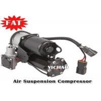 Best Land Rover Discovery 3 Air Suspension Compressor LR023964 / LR045251 / LR015303 wholesale