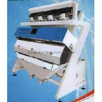 Cheap Rice Color Sorter Machine (YJT Series) for sale