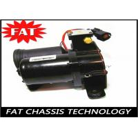 Best Ford Air Suspension Compressor Pump For Ford Expedition 07-14 Lincoln Navigator 2007-2014 Shock Absorber wholesale