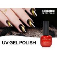 Best Long Lasting Cat Eye Gel Nail Polish 1KG Bulk With Private Logo Printing wholesale