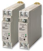 Best OMRON Automation 5v Dc Power Supply , 15W Enclosed Switching Power Supply wholesale