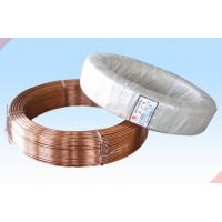 China Opening arc flux cored welding wire on sale