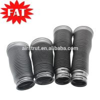 W221 S350 S500 S-Class CL-Class Front and Rear Air Spring Suspension Repair Kits