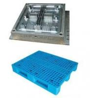 Best pallet mold, pallet molds, pallet mold, pallet mould, pallet dies, injection mold wholesale