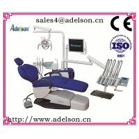 Best (ADELSON)ADS-8800 wholesale