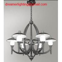 Best Hight quality LED Mini Chandeliers,great for decor Lighting wholesale