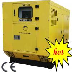 Best Diesel Generator Set (PDC22S-PCK906S) wholesale