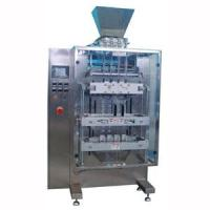 Best Stick Pack Packaging Machine-Multi-Lane (DXDM-LS480) wholesale