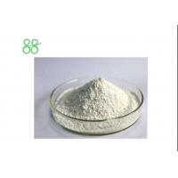 Best Iprodione 50% WP 255g/lSC Plant Fungicide Powder wholesale