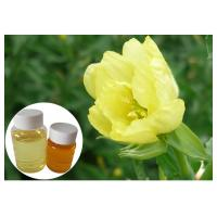 Best Evening Primrose Oil Natural Dietary Supplements Omega 6 Gamma Linolenic Acid For Pharmacy wholesale