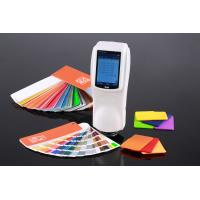 Best Home Textile Raw material Testing Spectrophotometer Machinery wholesale