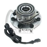 Best Wheel Bearing and Hub Assembly Front TIMKEN SP550201         lincoln vehiclesm12 boltsbusiness hours wholesale