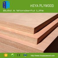 Best Competitive price commercial plywood Chinese products supplier wholesale