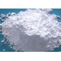 Best Silica Material Matte Inkjet Receptive Coatings To Get Strong Absorb Property wholesale