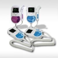 Best Sonoline C Pocket Fetal Doppler wholesale