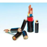 Cheap double steel tape armored and PVC sheathed , Copper conductor XLPE Insulated Electrical Cable, wholesale