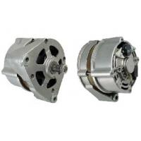 China BOSCH ALTERNATOR 0120489325, 0120488126, 0120489061 used on MERCEDES-BENZ on sale