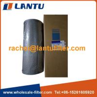 Best janpan engine hydraulic oil filter element for Tractors, Dozers 07063-01100 HD1395 HF28977 P557380 wholesale