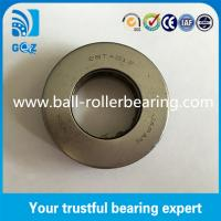 China NSK 28TAG12 Forklift Clutch Release Bearing / Clutch Thrust Bearing With Gcr15 Material on sale
