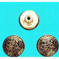 Best cloth button wholesale