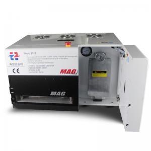 Best Vacuum Oca Laminating Machine wholesale