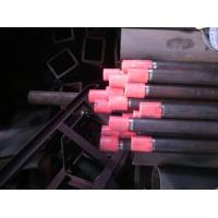 Best High Performance Alloy Steel Casing Pipe For Mining , Wireline Drill Rods wholesale