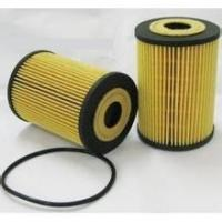 Best oil filters wholesale