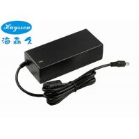 Cheap LED Strip Light Laptop Power Adapters 12V 3A With EMC for sale