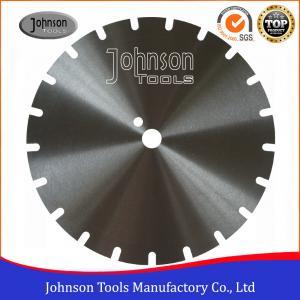 "Best 14"" Metal Cutting Discs wholesale"