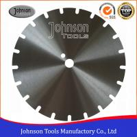 "Best 14"" Metal Cutting Discs wholesale"