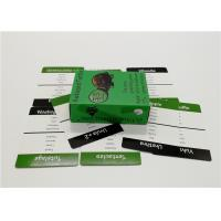 Best Intellectual Taste Board Game Awkward Turtle Cards Paper Material 9.2*6.8*3.1cm wholesale