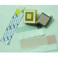 Pink Low Resistance Thermal Interface Pad  For Computer Serves 0.95 W/MK